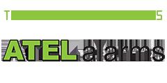Atel Alarms - House Alarm Installers