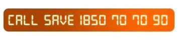 Call Save 1850 70 70 90